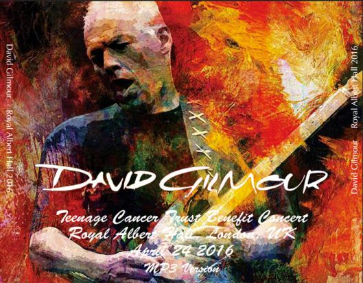D_Gilmour 2016