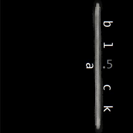 b l a c k point 5_mix