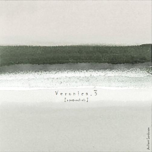 Veronica III